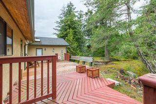 Photo 17: 9206 REGAL Road in Halfmoon Bay: Halfmn Bay Secret Cv Redroofs House for sale (Sunshine Coast)  : MLS®# R2082478