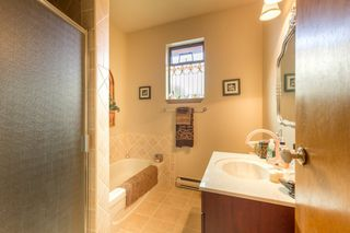 Photo 16: 9206 REGAL Road in Halfmoon Bay: Halfmn Bay Secret Cv Redroofs House for sale (Sunshine Coast)  : MLS®# R2082478