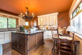 Photo 7: 9206 REGAL Road in Halfmoon Bay: Halfmn Bay Secret Cv Redroofs House for sale (Sunshine Coast)  : MLS®# R2082478