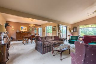 Photo 3: 9206 REGAL Road in Halfmoon Bay: Halfmn Bay Secret Cv Redroofs House for sale (Sunshine Coast)  : MLS®# R2082478