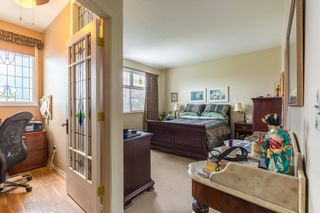 Photo 10: 9206 REGAL Road in Halfmoon Bay: Halfmn Bay Secret Cv Redroofs House for sale (Sunshine Coast)  : MLS®# R2082478