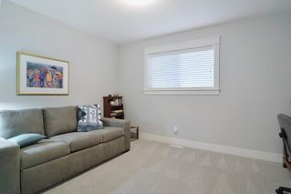 """Photo 15: 21516 87A Avenue in Langley: Walnut Grove House for sale in """"Forest Hills"""" : MLS®# R2083741"""