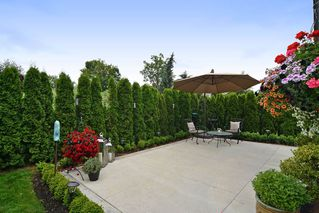 """Photo 20: 21516 87A Avenue in Langley: Walnut Grove House for sale in """"Forest Hills"""" : MLS®# R2083741"""
