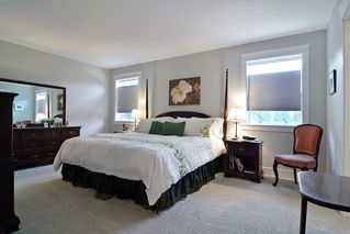 """Photo 13: 21516 87A Avenue in Langley: Walnut Grove House for sale in """"Forest Hills"""" : MLS®# R2083741"""