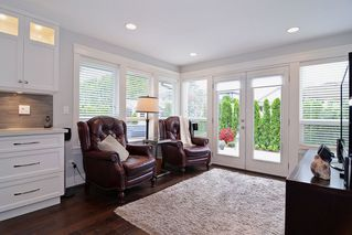 """Photo 11: 21516 87A Avenue in Langley: Walnut Grove House for sale in """"Forest Hills"""" : MLS®# R2083741"""