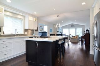 """Photo 8: 21516 87A Avenue in Langley: Walnut Grove House for sale in """"Forest Hills"""" : MLS®# R2083741"""