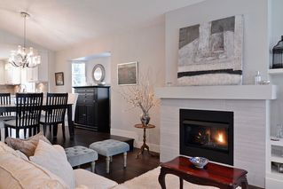 """Photo 5: 21516 87A Avenue in Langley: Walnut Grove House for sale in """"Forest Hills"""" : MLS®# R2083741"""