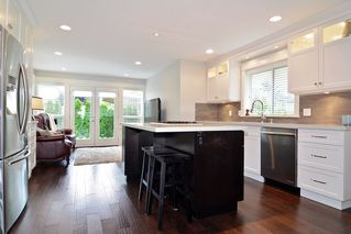 """Photo 10: 21516 87A Avenue in Langley: Walnut Grove House for sale in """"Forest Hills"""" : MLS®# R2083741"""