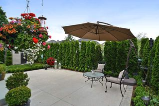 """Photo 19: 21516 87A Avenue in Langley: Walnut Grove House for sale in """"Forest Hills"""" : MLS®# R2083741"""