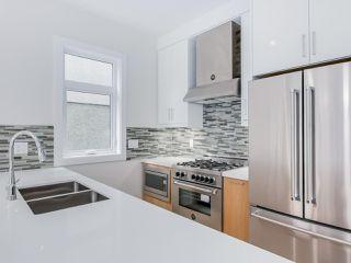 Photo 11: 548 E 10TH Avenue in Vancouver: Mount Pleasant VE House 1/2 Duplex for sale (Vancouver East)  : MLS®# R2085035