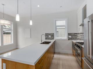 Photo 10: 548 E 10TH Avenue in Vancouver: Mount Pleasant VE House 1/2 Duplex for sale (Vancouver East)  : MLS®# R2085035