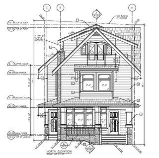 Photo 18: 548 E 10TH Avenue in Vancouver: Mount Pleasant VE House 1/2 Duplex for sale (Vancouver East)  : MLS®# R2085035