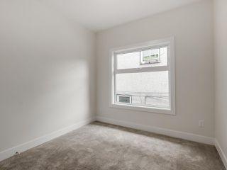 Photo 14: 548 E 10TH Avenue in Vancouver: Mount Pleasant VE House 1/2 Duplex for sale (Vancouver East)  : MLS®# R2085035