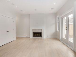 Photo 6: 548 E 10TH Avenue in Vancouver: Mount Pleasant VE House 1/2 Duplex for sale (Vancouver East)  : MLS®# R2085035