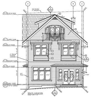 Photo 19: 548 E 10TH Avenue in Vancouver: Mount Pleasant VE House 1/2 Duplex for sale (Vancouver East)  : MLS®# R2085035