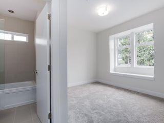 Photo 17: 548 E 10TH Avenue in Vancouver: Mount Pleasant VE House 1/2 Duplex for sale (Vancouver East)  : MLS®# R2085035