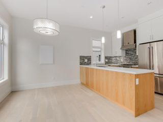 Photo 9: 548 E 10TH Avenue in Vancouver: Mount Pleasant VE House 1/2 Duplex for sale (Vancouver East)  : MLS®# R2085035