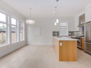 Photo 8: 548 E 10TH Avenue in Vancouver: Mount Pleasant VE House 1/2 Duplex for sale (Vancouver East)  : MLS®# R2085035