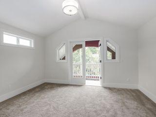 Photo 15: 548 E 10TH Avenue in Vancouver: Mount Pleasant VE House 1/2 Duplex for sale (Vancouver East)  : MLS®# R2085035