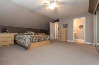 """Photo 19: 5199 219A Street in Langley: Murrayville House for sale in """"MURRAYVILLE"""" : MLS®# R2086468"""