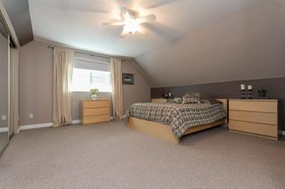 """Photo 17: 5199 219A Street in Langley: Murrayville House for sale in """"MURRAYVILLE"""" : MLS®# R2086468"""