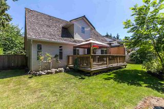 """Photo 8: 5199 219A Street in Langley: Murrayville House for sale in """"MURRAYVILLE"""" : MLS®# R2086468"""