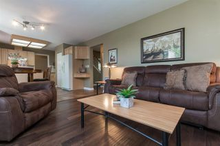 """Photo 13: 5199 219A Street in Langley: Murrayville House for sale in """"MURRAYVILLE"""" : MLS®# R2086468"""
