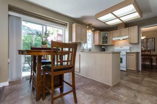 """Photo 10: 5199 219A Street in Langley: Murrayville House for sale in """"MURRAYVILLE"""" : MLS®# R2086468"""
