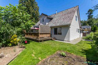 """Photo 4: 5199 219A Street in Langley: Murrayville House for sale in """"MURRAYVILLE"""" : MLS®# R2086468"""