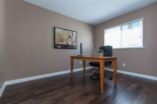 """Photo 20: 5199 219A Street in Langley: Murrayville House for sale in """"MURRAYVILLE"""" : MLS®# R2086468"""