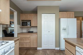 """Photo 11: 5199 219A Street in Langley: Murrayville House for sale in """"MURRAYVILLE"""" : MLS®# R2086468"""