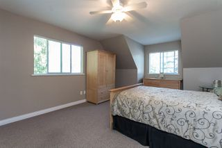 """Photo 18: 5199 219A Street in Langley: Murrayville House for sale in """"MURRAYVILLE"""" : MLS®# R2086468"""