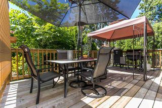 """Photo 3: 5199 219A Street in Langley: Murrayville House for sale in """"MURRAYVILLE"""" : MLS®# R2086468"""