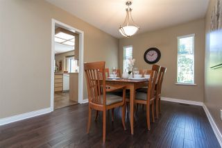 """Photo 12: 5199 219A Street in Langley: Murrayville House for sale in """"MURRAYVILLE"""" : MLS®# R2086468"""