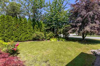 """Photo 2: 5199 219A Street in Langley: Murrayville House for sale in """"MURRAYVILLE"""" : MLS®# R2086468"""