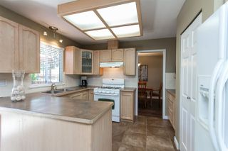 """Photo 9: 5199 219A Street in Langley: Murrayville House for sale in """"MURRAYVILLE"""" : MLS®# R2086468"""