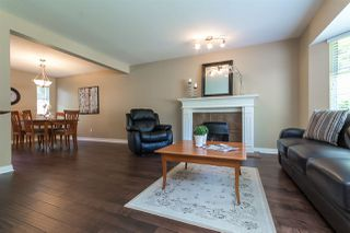 """Photo 14: 5199 219A Street in Langley: Murrayville House for sale in """"MURRAYVILLE"""" : MLS®# R2086468"""