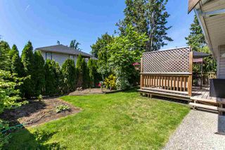"""Photo 6: 5199 219A Street in Langley: Murrayville House for sale in """"MURRAYVILLE"""" : MLS®# R2086468"""