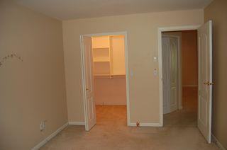 Photo 14: 112 7600 MOFFATT Road: Brighouse South Home for sale ()  : MLS®# V667132