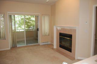 Photo 7: 112 7600 MOFFATT Road: Brighouse South Home for sale ()  : MLS®# V667132
