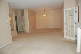 Photo 10: 112 7600 MOFFATT Road: Brighouse South Home for sale ()  : MLS®# V667132