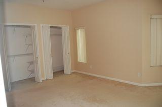 Photo 17: 112 7600 MOFFATT Road: Brighouse South Home for sale ()  : MLS®# V667132