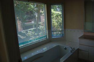 Photo 12: 112 7600 MOFFATT Road: Brighouse South Home for sale ()  : MLS®# V667132