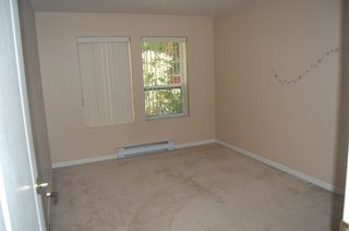 Photo 13: 112 7600 MOFFATT Road: Brighouse South Home for sale ()  : MLS®# V667132