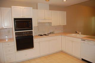Photo 6: 112 7600 MOFFATT Road: Brighouse South Home for sale ()  : MLS®# V667132