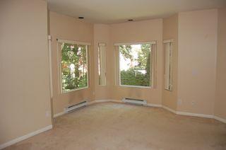 Photo 11: 112 7600 MOFFATT Road: Brighouse South Home for sale ()  : MLS®# V667132