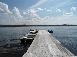 Photo 9: 51435 GUEST Road: Cluculz Lake House for sale (PG Rural West (Zone 77))  : MLS®# R2092121