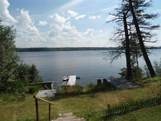 Photo 10: 51435 GUEST Road: Cluculz Lake House for sale (PG Rural West (Zone 77))  : MLS®# R2092121