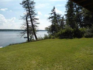 Photo 11: 51435 GUEST Road: Cluculz Lake House for sale (PG Rural West (Zone 77))  : MLS®# R2092121