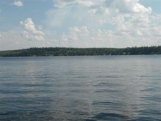 Photo 8: 51435 GUEST Road: Cluculz Lake House for sale (PG Rural West (Zone 77))  : MLS®# R2092121